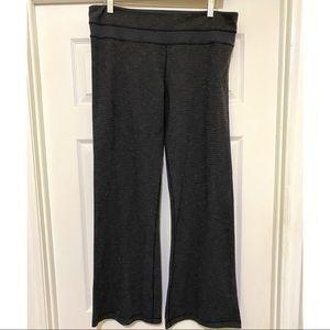 Lululemon Yoga Pants - Size 12